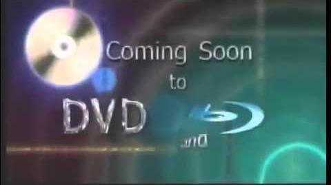 Coming Soon to DVD & Blu-Ray Logo