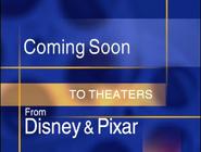 DisneyAndPixarFilmreel1