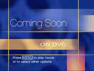 WDSHE-Coming-Soon-On-DVD-with-press-menu