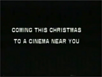Coming This Christmas to a cinema Near You Disney 1990 ID.png