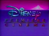 Disney-Premiere-Cinema-Coming-Soon-UK-02