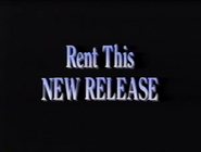 Rent This New Release