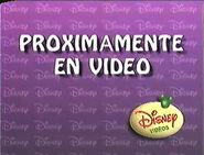 Disneycomingtovideomexico1990s