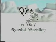 Pingu-aVery-Special-Wedding-Titlecard