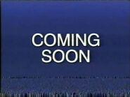 WDSHE-1992-Australian-Coming-Soon