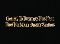 Coming to Theatres This Fall from the Walt Disney Studios.png