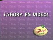 Disneynowonvideomexico1990s