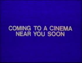 WDHV-Precert-UK-Coming-to-Cinemas-ID.png