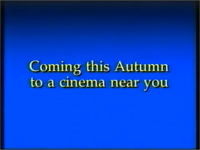Coming this Autumn to a cinema Near You Disney 1993 ID.png