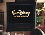 Enjoy all the magic at home with these great Disney movies coming to video