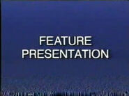 WDSHE-1992-Australian-Feature-Presentation