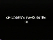 Childrens-Favourites3-Title-Card