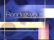 Rendze-vous après le film (2002)