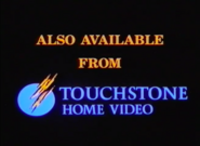 Touchstone-Also-Available Sister-Act