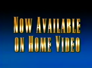 Now Available on Home Video (Disney's Studio Collection).png