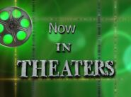 Now in Theaters (Green; 1.33;1)