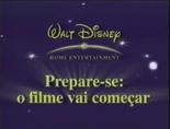 Disney-Entertainment-Brazil-Feature-Presentation