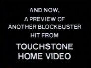 Touchstonepreviewa