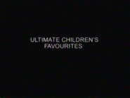 Ultimate-Childrens-Favourites-Title-Card