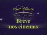 Disney-Entertainment-Brazil-Coming-Cinemas
