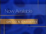 CDandCassetteFilmreel