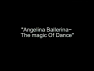 AngelinaBallerina-MagicofDance-VHS-titlecard