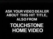 Touchstoneaskyourdealerb