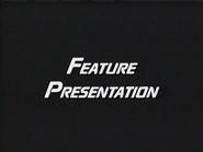 Feature Presentation Hello Again