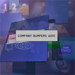 Company Bumpers Wiki