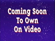 WDSHE-1998-Coming-Soon-To-Own-On-Video-ID