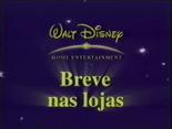 Disney-Entertainment-Brazil-Coming-Video-DVD