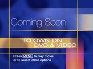 Disneycomingsoontoownondvd&videopressmenu