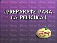 Disneyfeaturepresentationmexico1990s
