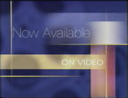 WDSHE-Now-Available-On-Video-V2