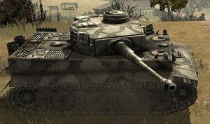 Tiger01.jpg
