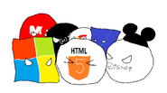 HTML5 hated