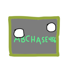 ABCHASE456board.png