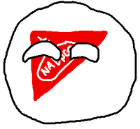 Nabiscoball.png