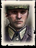Icons commander portrait german commander 15 large.png