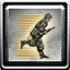Icons commander german sprint ability.png