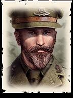 COH 2 British Commander Portrait - Advanced Emplacement Regiment.png