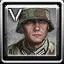 Infanterie Kompanie