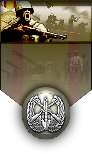 Infantry Company