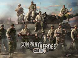 Company-of-Heroes-Online-Beta.jpg