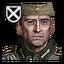 Icons units unit german ostruppen.png