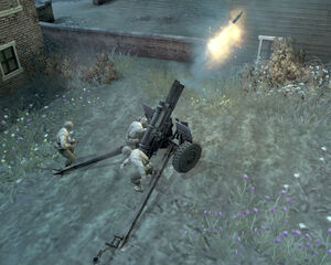 Unit M2 105mm Howitzer 0.jpg
