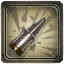 Ability Armor Piercing Rounds