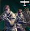 CommandAbility Glider-Borne Commandos.png