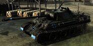 Panther 02
