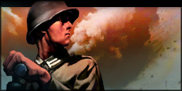 Commander Scorched Earth Tactics Banner.png